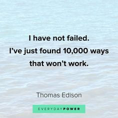 Feeling down? Feeling unmotivated and need a boost in confidence? Today we are sharing 60 inspirational quotes that talk about never giving up when you are tired and unmotivated. Make sure to read up on all these inspirational quotes. Best Gym Quotes, Motivational Quotes For Life, Wise Quotes, Success Quotes, Never Give Up Quotes, Giving Up Quotes, Powerful Quotes, Uplifting Quotes, Im Tired Quotes