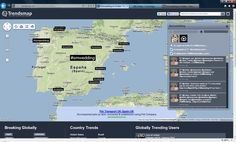 TT #SMWedding detalle de España. Pet Transport, Trending Topic, Toulouse, Granada, Transportation, Portugal, Country, Pets, Grenada