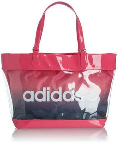 Adidas Neo Womens Shoulder Bag *** You can find more details by visiting the image link.