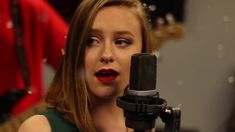 """Last Christmas"" - Wham!/Taylor Swift (Rock Cover by First To Eleven) Last Christmas, Christmas Music, Ryan Youtube, Rock Cover, Taylor Swift Videos, Original Music, 20 Min, Sports Women, Itunes"