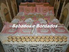 Babados & Bordados