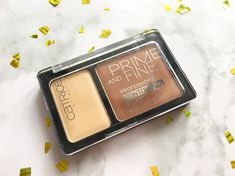Catrice - Contouring Palette - Prime and Fine Contouring Palette African Beauty, Contouring, Lifestyle Blog, Palette, Face, Contour Makeup, Pallets, The Face, Faces