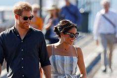 Meghan Markle, Prince Harry Canada Move: PM Justin Trudeau Reacts On Security Cost
