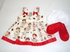 Resultado de imagem para roupas de boneca baby alive