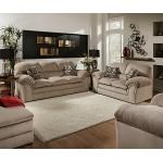 Lane Furniture Harper 4 Piece Set including Sofa, Loveseat, Chair and Ottoman with Fabric Upholstery in Cocoa Lane Furniture, Nebraska Furniture Mart, Living Room Furniture, Furniture Design, Dining Rooms, Kitchen Dining, Furniture Removal, Apartment Furniture, Furniture Online