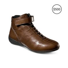 Piloti offers a wide selection of Driving Shoes for sale online Piloti carries Motorsport Casual and Lifestyle, Luxury and Performance Racing Driving Shoes Driving Shoes Men, Racing Shoes, Running Shoes For Men, Mens Running, Running Sneakers, Mode Masculine, Gents Shoes, Sneakers Fashion, Men's Sneakers