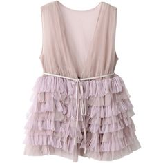 Designer Clothes, Shoes & Bags for Women Formal Dresses, Polyvore, Stuff To Buy, Shopping, Collection, Tops, Design, Women