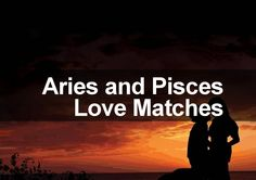 Pisces man aries woman sexually images 1