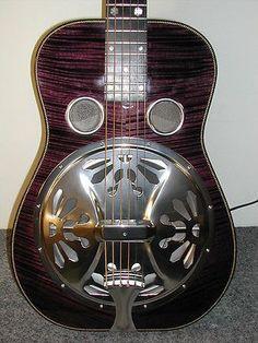 Vintage dobro for sale