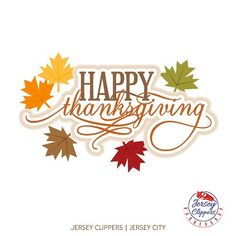 From the entire Jersey Clippers team Happy Thanksgiving to all family friends and clients #thankful #jerseyclippers #thanksgiving #jerseycity #nj #jerseycitynj #jersey @dacreatorworkss @mo5mike @bella_k_carter @_ezlikespesos_ @everythingstrong @moneyjose24 @rnbmusicstilllives