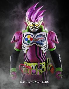 Kamen Rider: Climax Fighters (English Subs) Kamen Rider Game, Kamen Rider Decade, Kamen Rider Ex Aid, Kamen Rider Series, Live Action, Avengers Actors, Transformers Characters, Hero Time, Cosplay