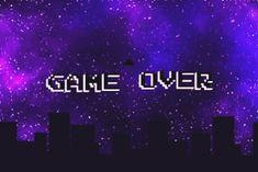 vaporwave roxo breathoflavender January 15 2020 at Violet Aesthetic, Dark Purple Aesthetic, Lavender Aesthetic, Rainbow Aesthetic, Aesthetic Colors, Film Aesthetic, Aesthetic Videos, Aesthetic Grunge, Aesthetic Backgrounds