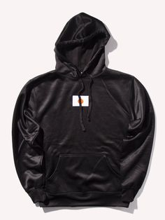Rokit Practice Hooded Sweatshirt