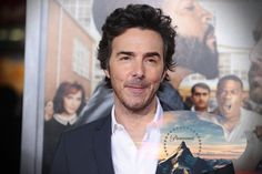 Adam D'Alba's Horror Script INFINITY REEL Picked Up By Paramount