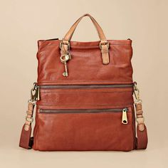 Love the style!  Perfect for traveling!