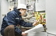 The Allstate Electrical Grouphas been in business since 1990. Our main lines of business include Commercial Electrical Service and Commercial ElectricContractor in NYC, USA. We are located in the Elmsford, NY area.
