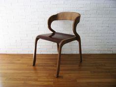 kujang chair