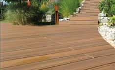 Wpc. Beautiful Wpc Unter Extremen With Wpc. Free Novocore Premium Chestnut Brown Wpc Flooring With Wpc. Beautiful Wpc Wall Panel Sfw With Wpc. Excellent Threat With Wpc. Interesting Wpc Lakewood With Wpc. Best Wpc Aluminium Fence With Wpc. Trendy Wood Plastic Composite Deck Wpc Deck With Wpc. cozyhomerecords.com