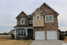 1002 Shipmaster Ave #MyrtleBeach #SC MLS# 1624598 $350,000 - Talk to #PaigeBird For More Info at 843.450.4773