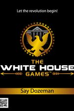 The White House Games  https://www.libboo.com/read/the-white-house-games/dragonmama