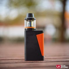 The Smok H-Priv Mini Kit is now in http://ift.tt/2eYmWvT stock! It features a 3.5 ml capacity tank and an inbuilt 1650 mah battery. Available instore and online! #HPrivMiniKit #Smok