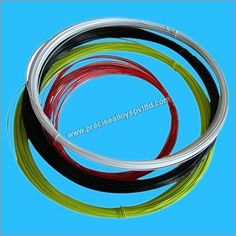 LTD is manufacturer and supplier of Nylon Coated Steel Wire,nylon coated stainless steel beading wire based in Maharashtra, India. Pride, Steel, Gay Pride, Iron