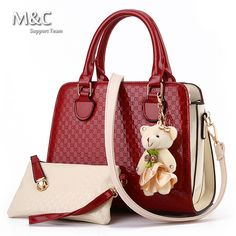 $48.06 (Buy here: https://alitems.com/g/1e8d114494ebda23ff8b16525dc3e8/?i=5&ulp=https%3A%2F%2Fwww.aliexpress.com%2Fitem%2FWomen-Famous-Brands-Designer-Handbags-Women-Messenger-Bags-Crossbody-Bags-Women-Top-Handle-Tote-Bags-Ladies%2F32666551747.html ) Women Famous Brands Designer Handbags Women Messenger Bags Crossbody Bags Women Top-Handle Tote Bags Ladies Shoulder Bags SD-289 for just $48.06