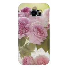Shabby roses in a bowl samsung galaxy s6 cases #flowers #flower #spring #nature #homedecor #betterhome #zazzle #rose #roses #abstract #painting #pillows #duvet #Throw Pillow #Duvet Cover #Phone Case #Rugs #Rug #Showercurtain #laptopsleeve #iphonecover #ipadcase #livingroom #bedroom #roses #iPhone skin #iPod #iPhone case #pillow #clock #laptopskin #iPadcase #diningroom #bedroom #officedecor #home decor #galaxyphonecase #pillow #wallart #artprint #framedartprint #canvasartprint #utart