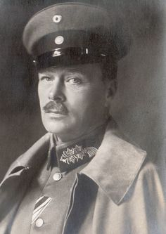 Ernest Louis was the last Grand Duke of Hesse and by Rhine. He was the fourth child and eldest son of Grand Duke Louis IV and Princess Alice of the United Kingdom, daughter of Queen Victoria and Prince Albert of Saxe-Coburg and Gotha. He was an older brother to Tsarina Alexandra Feodorovna (née Alix of Hesse), Empress consort of Tsar Nicholas II of Russia