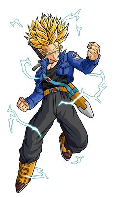 DeviantArt is the world's largest online social community for artists and art enthusiasts, allowing people to connect through the creation and sharing of art. Dragon Ball Z, Black Goku, Goten Y Trunks, Evil Goku, Dbz Characters, O Pokemon, Arte Horror, Indiana Jones, Cartoon