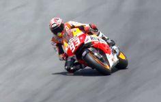 http://ay.gy/pc2x7 MotoGP Catalunya 2014 full HD race streaming online free download. Marc Marquez, Valentino Rossi, Dani Pedrosa, Jorge Lorenzo.