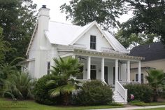 allison ramsey golf cottage - Google Search