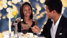 Things that men should talk to his girl  about