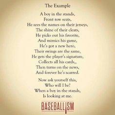Jay Z Basketball Team Brooklyn Refferal: 1082763863 Espn Baseball, Baseball Scores, Baseball Live, Baseball Pitching, Baseball Gear, Baseball Uniforms, Baseball Equipment, Baseball Cleats, Baseball Field