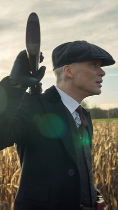 """Cillian Murphy as """"Thomas Shelby"""" in Peaky Blinders Peaky Blinders Characters, Peaky Blinders Poster, Peaky Blinders Wallpaper, Peaky Blinders Series, Peaky Blinders Quotes, Peaky Blinders Tommy Shelby, Peaky Blinders Thomas, Cillian Murphy Peaky Blinders, Gangsters"""