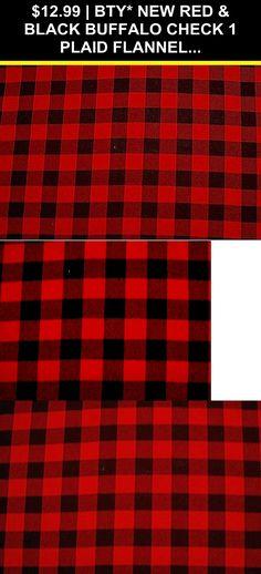 11b90d939 24 Best Plaid Flannel Fabric images