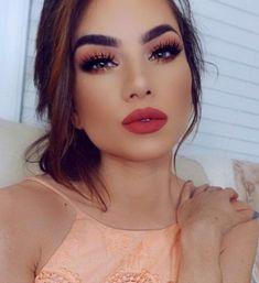 this makeup for you guys