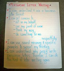 persuasive letters writing a persuasive essay persuasive letter argumentative essay letter writing
