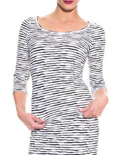 Doncaster.com-M212BL44BLA