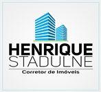 Henrique Stadulne - www.henriquestadulne.com.br | Corretor de Imóveis em Tramandaí - Rio Grande Do Sul