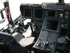 Cockpit_of_V-22_Osprey.jpg (2048×1536)
