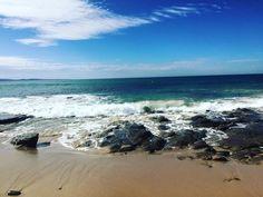 The great ocean road is pretty amazing #lorne #beach #greatoceanroad #views #sea #amazing by grace_ro