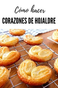 Good Food, Yummy Food, Peruvian Recipes, Popular Recipes, Food Dishes, Food Inspiration, Sweet Recipes, Delicious Desserts, Food Photography