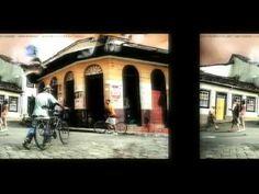 Sao Joao Del Rei . Imagens e musica do Brasil (Tania Alves) . artexpreso...