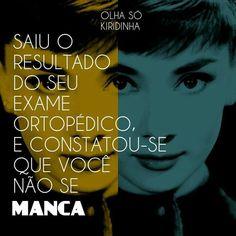 #naosemanca