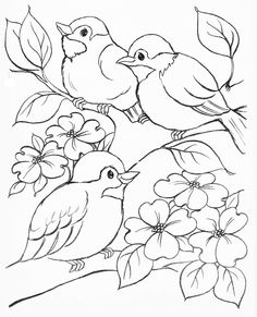 Bless This Day Coloring Pages