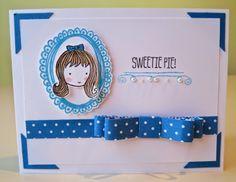SU! Sweetie Pie