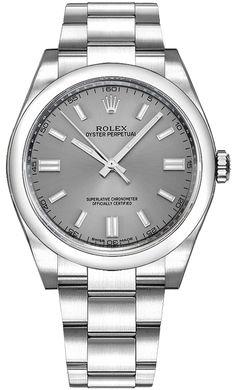 0fc8b322baa 20 relógios bonitos e estilosos por menos de R  500
