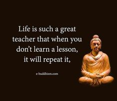 56 Short Inspirational Quotes About Life and Happiness 55 quotes buddha Buddha Quotes Inspirational, Inspiring Quotes About Life, Motivational Quotes, Buddha Quotes Life, Buddha Life, Buddhist Quotes, Spiritual Quotes, Positive Quotes, Wise Quotes