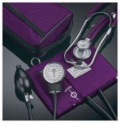 Scrubs, Medical Uniforms and Lab Coats in Philadelphia Medical Field, Medical Care, Medical Scrubs, Nursing Scrubs, Physician Assistant School, Medical Assistant, Medical Transcriptionist, Nursing Accessories, Nurse Bag